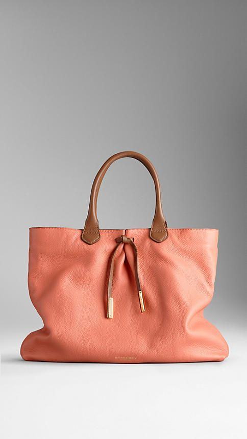 58 MOST FASHIONABLE BAGS